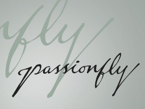 Passionfly