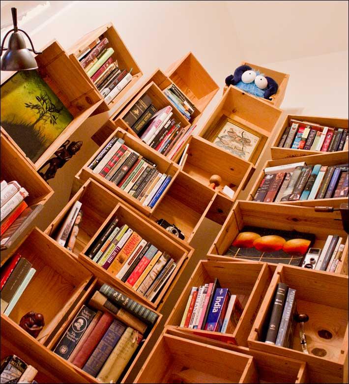 bookshelf03