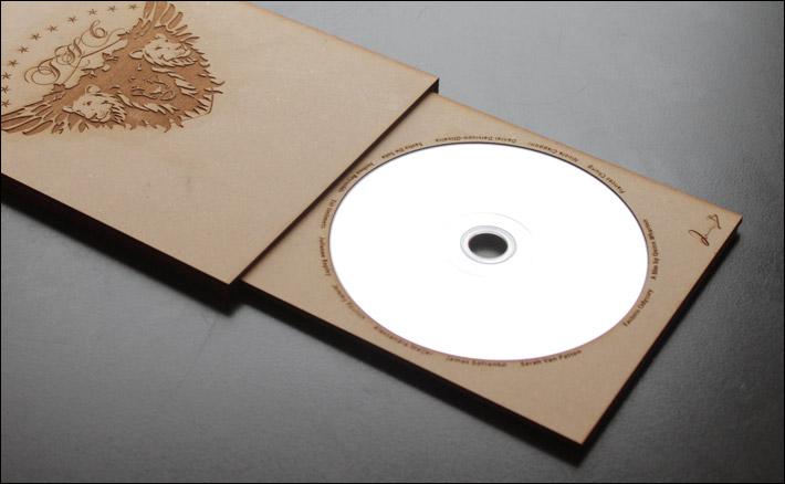 dvd01-disk